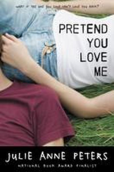 pretend-you-love-me