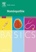 BASICS Homopathie
