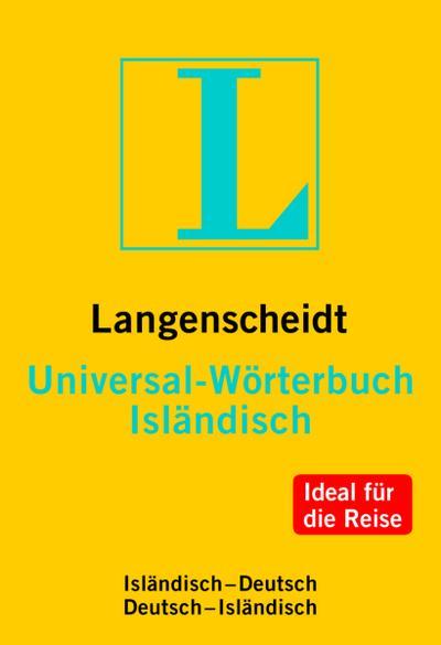 langenscheidt-universal-worterbuch-islandisch-mit-zusatzseiten-zahlen-islandisch-deutsch-deutsch-