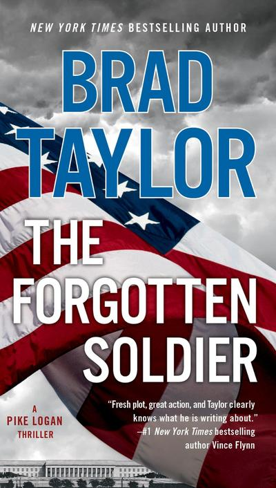 the-forgotten-soldier-a-pike-logan-thriller-band-9-