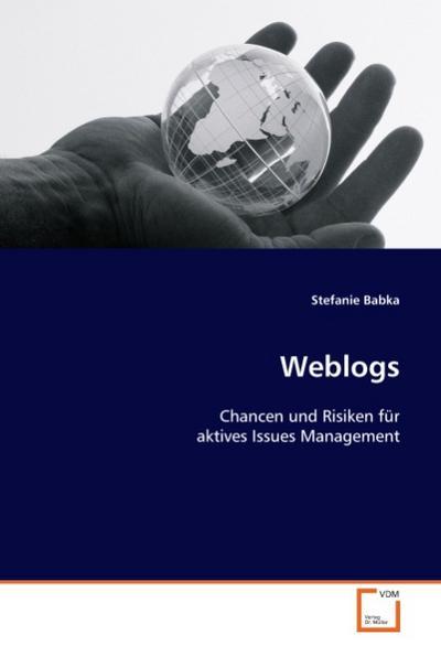 weblogs-chancen-und-risiken-fur-aktives-issues-management