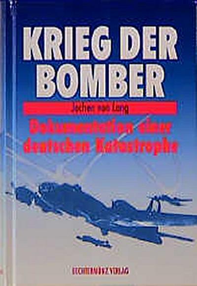 krieg-der-bomber-dokumentation-einer-deutschen-katastrophe-