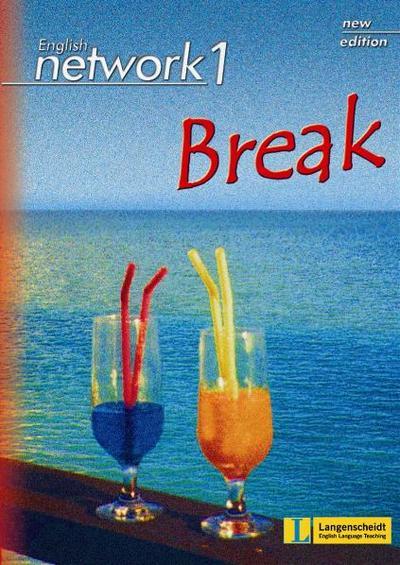 english-network-1-new-edition-break-english-network-new-edition-