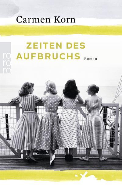 zeiten-des-aufbruchs-jahrhundert-trilogie-band-2-