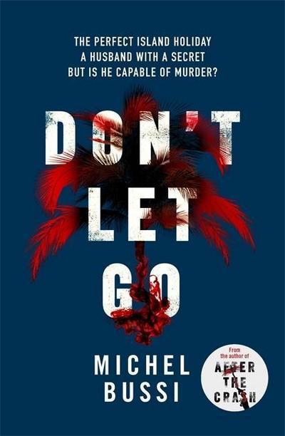 don-t-let-go