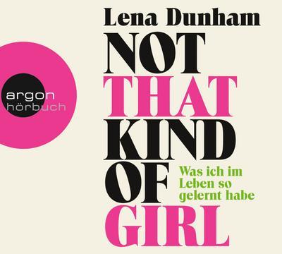 not-that-kind-of-girl-was-ich-im-leben-so-gelernt-habe