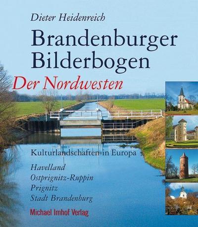 Brandenburger Bilderbogen ? Der Nordwesten ?