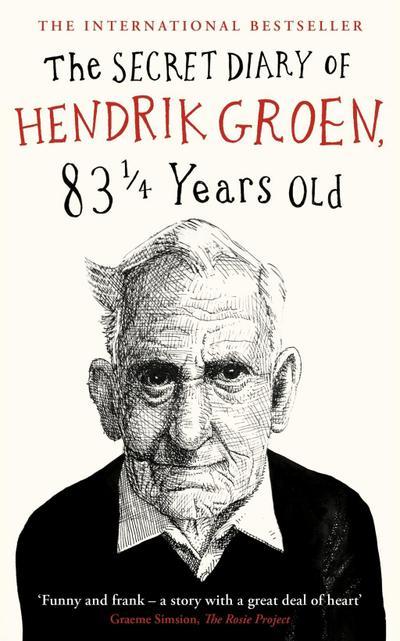 the-secret-diary-of-hendrik-groen-83-years-old