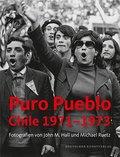 Puro Pueblo. Chile 1971-1973