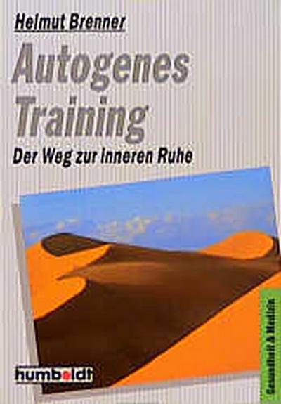 autogenes-training-schritt-fur-schritt-