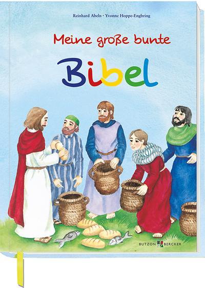 meine-gro-e-bunte-bibel
