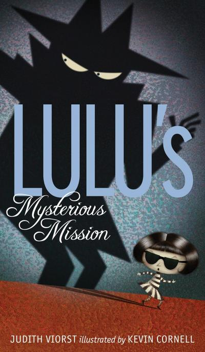 lulu-s-mysterious-mission