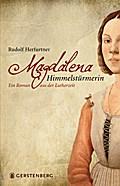 Magdalena Himmelstürmerin; Magdalena Paperbac ...