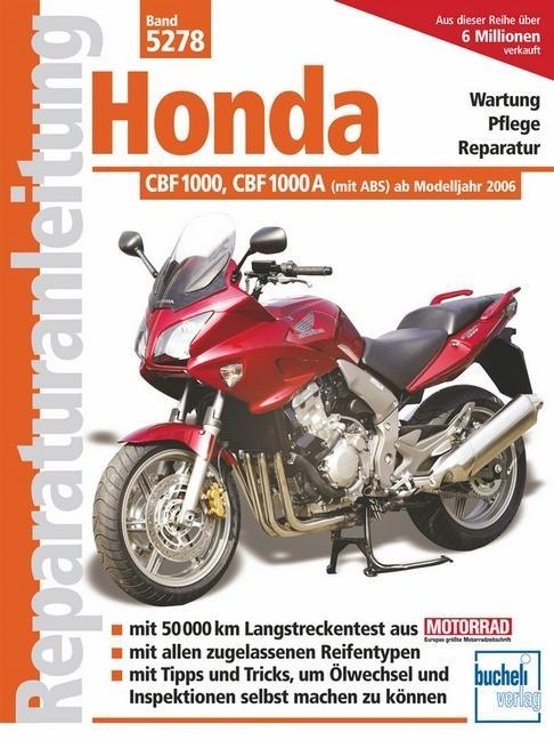 Honda-CBF-1000-CBF-1000A-Franz-J-Schermer