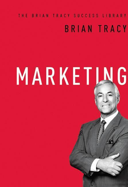 Marketing-The-Brian-Tracy-Success-Library-Brian-Tracy