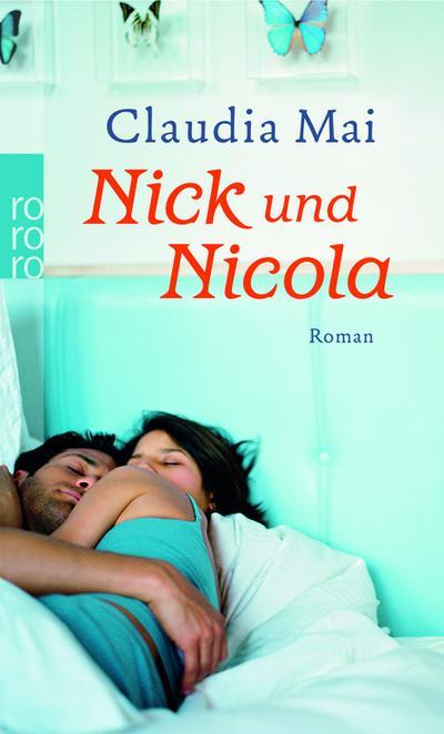 nick-und-nicola