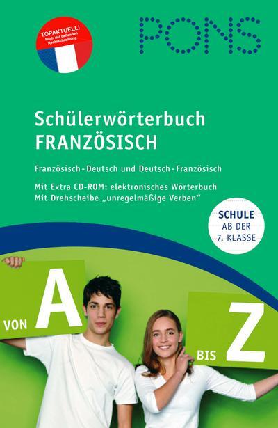 pons-schulerworterbuch-franzosisch-fur-die-schule-in-rheinland-pfalz-franzosisch-deutsch-deutsch-