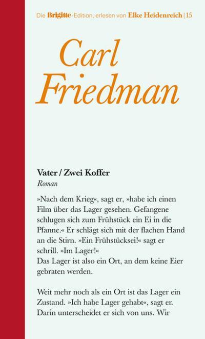 vater-zwei-koffer-brigitte-edition-band-15