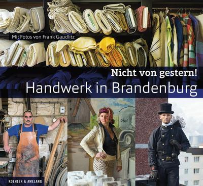 nicht-von-gestern-handwerk-in-brandenburg
