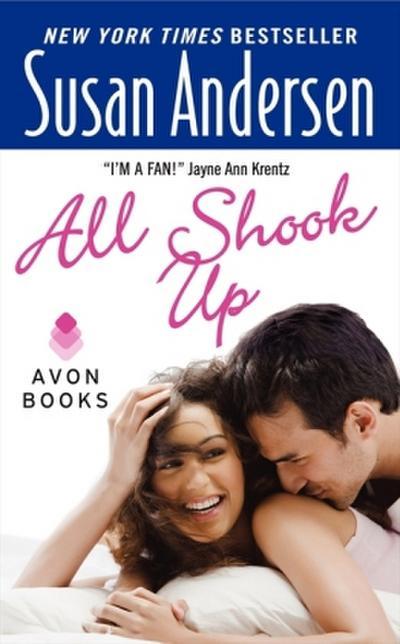 all-shook-up-avon-romance-