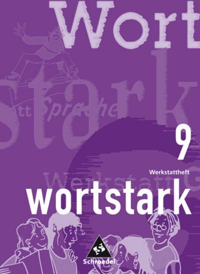 wortstark-allgemeine-ausgabe-1996-werkstattheft-9