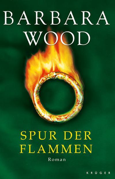 spur-der-flammen-roman