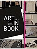 Art of the Book: Structure, Material and Tech ...