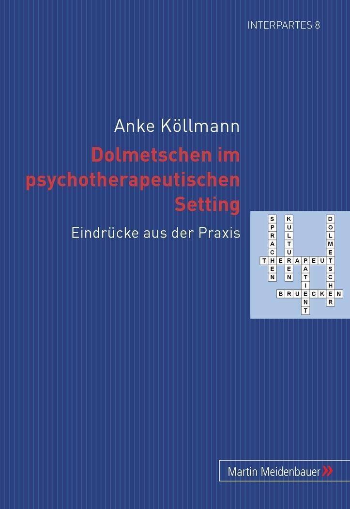 Dolmetschen-im-psychotherapeutischen-Setting-Anke-Koellmann