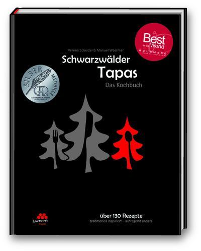 schwarzwalder-tapas-das-kochbuch