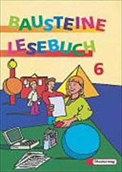 bausteine-deutsch-lese-sprachbuch-fur-orientierungs-und-forderstufe-sowie-sechsjahrige-grundsch