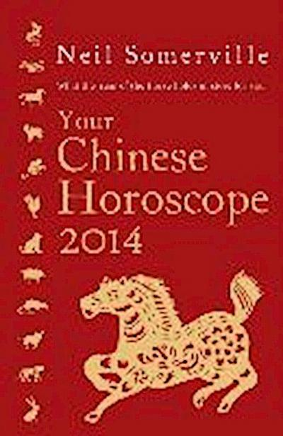 your-chinese-horoscope-2014-what-the-year-of-the-horse-holds-in-store-for-you