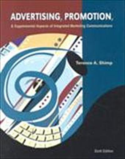 advertising-promotion-and-supplemental-aspects-of-integrated-marketing-communications
