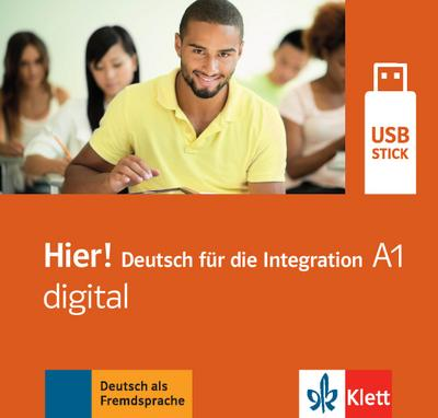 hier-a1-digital-deutsch-fur-die-integration-lehrwerk-digital-auf-usb-stick