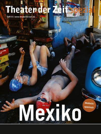 mexiko-theater-der-zeit-spezial-