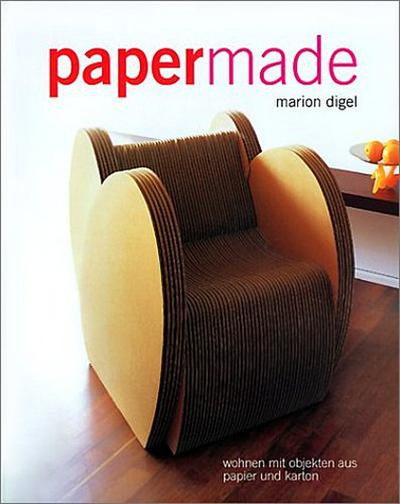paper-made