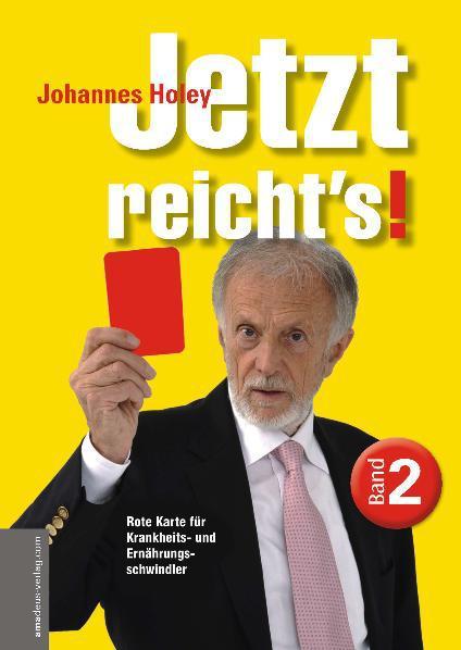 NEU-Jetzt-reicht-039-s-2-Johannes-Holey-656099