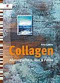 Collagen: Alterungseffekt, Rost & Patina