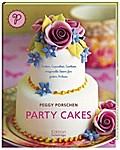 Party Cakes: Torten, Cupcakes, Cookies - orig ...