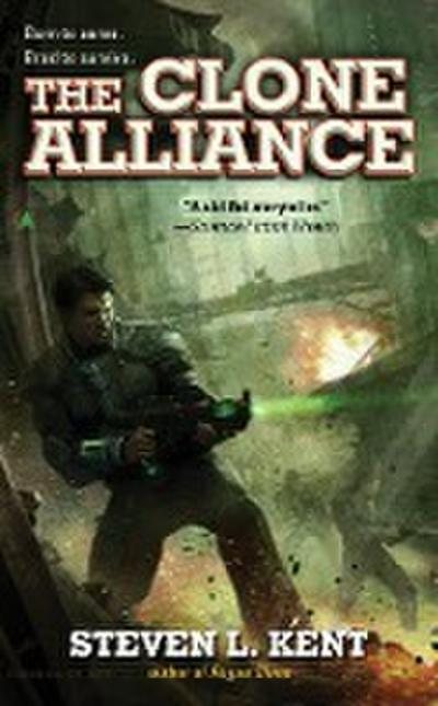 the-clone-alliance-ace-science-fiction-