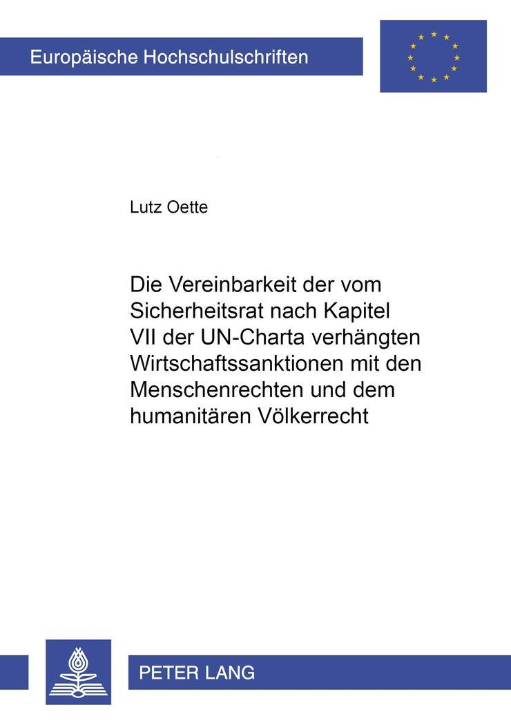 Die-Vereinbarkeit-der-vom-Sicherheitsrat-nach-Kapitel-VII-der-UN-Charta-ver