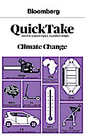 Bloomberg QuickTake: Climate Change