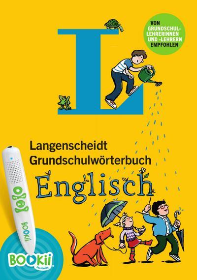 langenscheidt-grundschulworterbuch-englisch-buch-mit-bookii-horstift-funktion-mit-spielen-fur-den