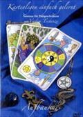 Kartenlegen einfach gelernt - Aufbaukurs, DVD