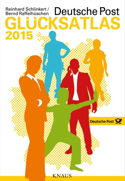 deutsche-post-glucksatlas-2015