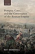 POMPEY CATO & THE GOVERNANCE O