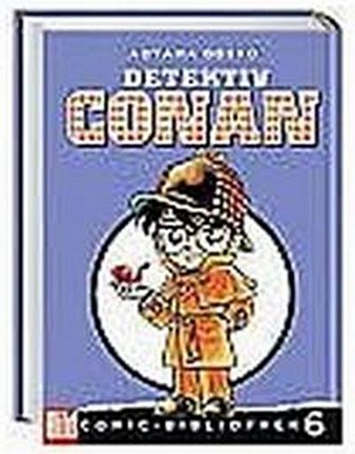 bild-comic-bibliothek-6-detektiv-conan