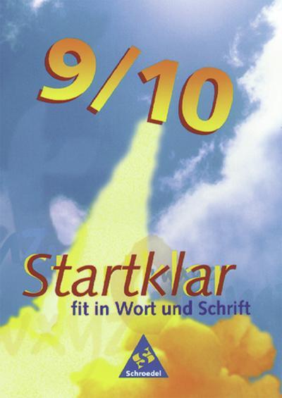 startklar-fit-in-wort-und-schrift-startklar-sprachbuch-9-10