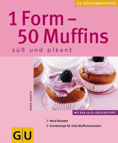 1-form-50-muffins-su-und-pikant