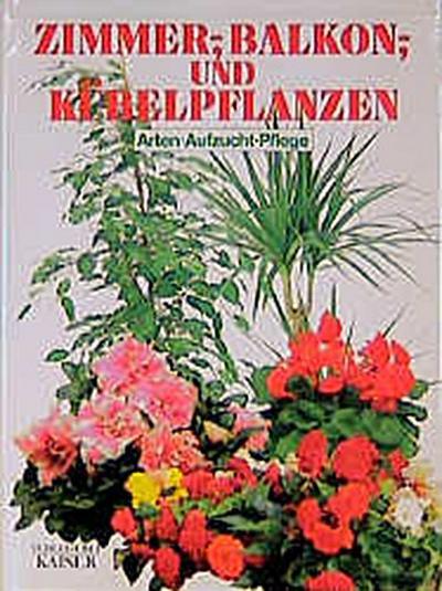 zimmerpflanzen-balkonpflanzen-und-kubelpflanzen