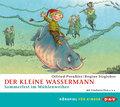 Der kleine Wassermann - Sommerfest im Mühlenw ...
